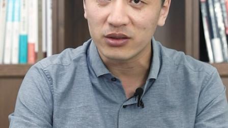 张雪峰:强基计划未来发展可期,有意愿的同学一定要多参加竞赛