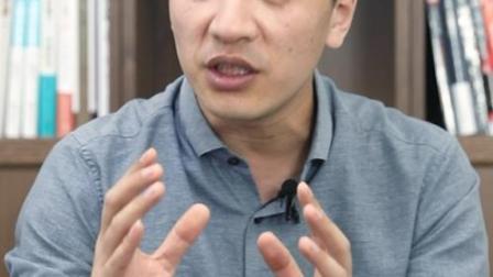 张雪峰说高考:如何用一个月快速提分?