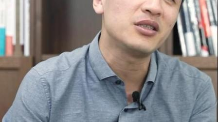 张雪峰说高考:新高考改革后到底要不要选物理?选物理有什么优势?