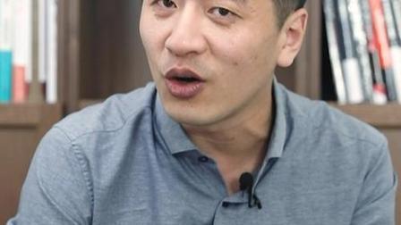 张雪峰说高考:填报志愿的准备事项