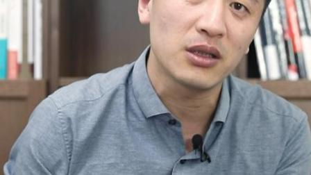张雪峰说高考:国家、高校、地方专项计划有什么区别?