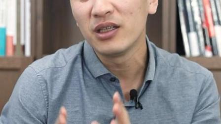 张雪峰说高考:什么是985、211、双一流大学?