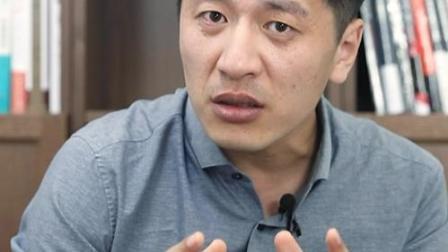 张雪峰说高考:如何选到合适自己的大学?