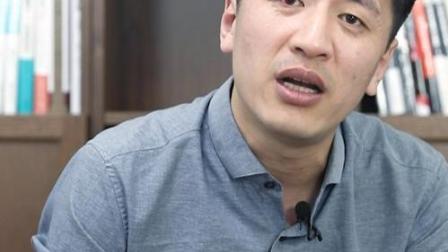 张雪峰说高考:如何判断大学最好的专业是什么?