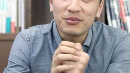 张雪峰说高考:如何在专业和学校中做抉择?