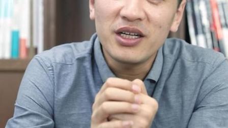 张雪峰说高考:哪些专业有发展前景?