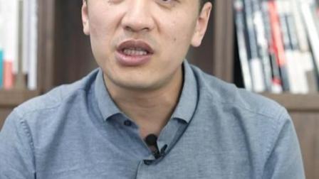 张雪峰说高考:不浪费一分的志愿就是好志愿吗?