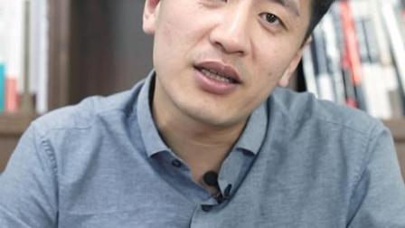 张雪峰说高考:高考填写志愿需要注意什么?