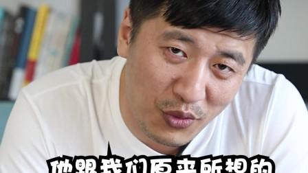 张雪峰说高考:新闻传播学怎么样?
