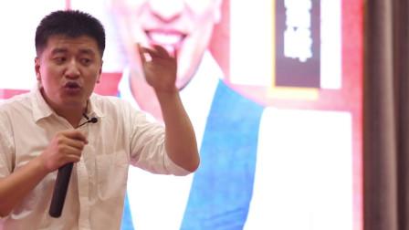 张雪峰说高考:填报平行志愿,位次和分数哪个重要?