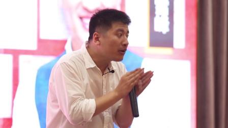 张雪峰说高考:师范专业就业现状