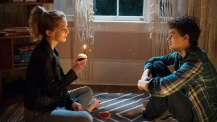 这部电影绝了!女主在生日当天无限循环不一样的死法,又搞笑又刺激!