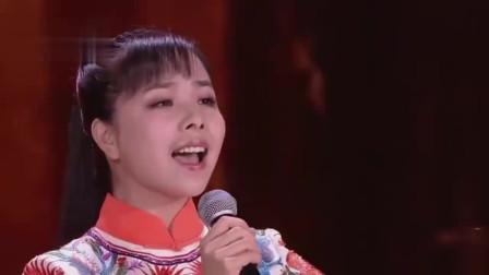 王二妮歌曲《五哥放羊》,黄土风情,民韵声声