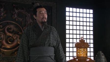 蹦迪刘备 刘皇叔 笑尿了
