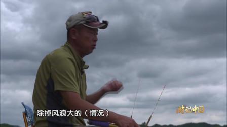 浮漂种类如此之多, 钓不同的鱼, 如何选择合适的浮漂?