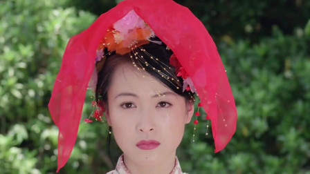 跟有情人做快乐事,一个不该被遗忘的香港女星