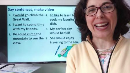 美国外教一对一英语口语课程,英语自然拼读启蒙课程