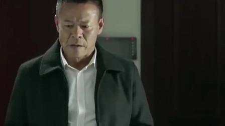 人民的名义:孙连城最后没敢辞职,李达康都笑疯了:这个大傻子!