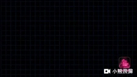 【沐茸可】玩粉丝做的地图(三)