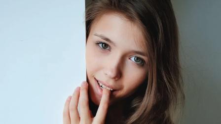 【欧美女神混剪】魅惑天使–乌克兰极品女神Mila Azul唯美踩点混剪