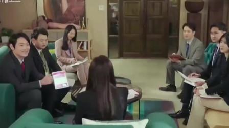 韩剧-爱的迫降-大结局:玄彬孙艺珍终于在一起,每个人都重新拥有幸福
