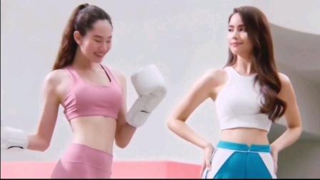 泰星Yaya卫生巾广告——2020-06-22