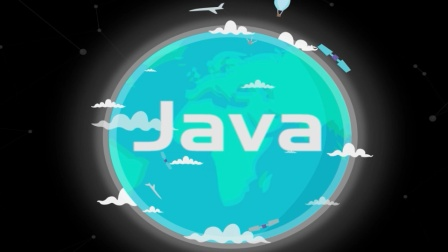 4分钟告诉你,为什么要学Java