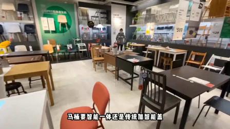 在上海安家有多难台湾妹子在上海生活十年婚后终于决定买房了