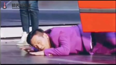 宋小宝搞笑歌曲改编《想钱想到失眠》,怎么感觉是在说我呀