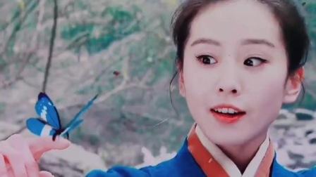 唐人影视中最美的女演员有哪些?看完是否有你心中之一?