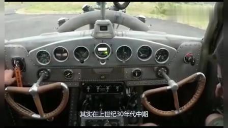 动力强劲的星型发动机,为什么没在汽车上普及?现在终于明白了