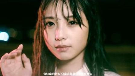 与田祐希,是个可爱的小姐姐!