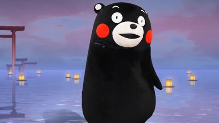 策划飘了,这款MOBA手游让玩家在游戏里也能环游全日本?
