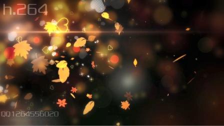 浪漫温馨开场视频nipic4d广大传媒视觉艺术QQ1264556020