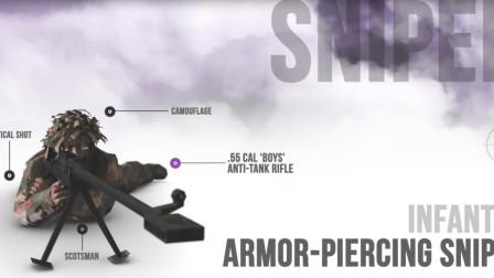 2030虎哥英雄连2----狙击精英--22vp绞肉战