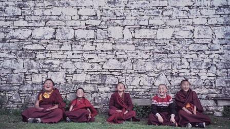 菲寧作品【一样的孩子,一样的六一】菲寧宣傳片