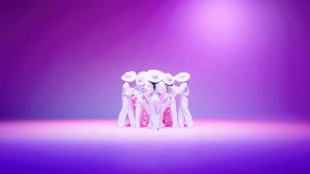 宣美 最新 歌曲舞蹈。