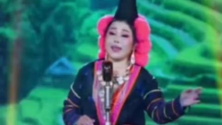 苗族伤感歌曲《生死情缘》越南歌手翻唱版