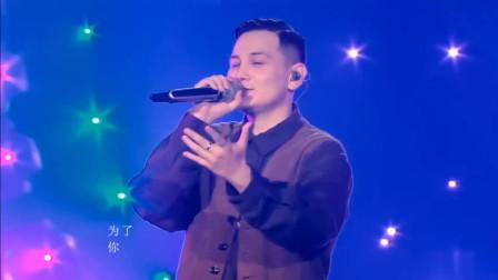 说唱歌手艾热《用音乐安慰你》,中文说唱歌曲别具一格