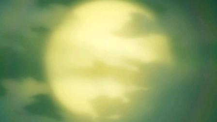 精灵宝可梦破晓之翼 第6集