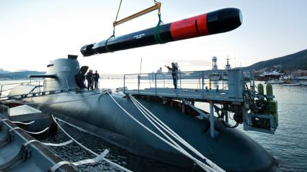 采用全新推进技术,这款中国最先进打击武器,美军航母也难以抵挡