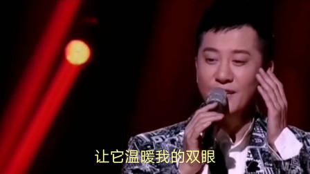 毛宁 涛声依旧 好听的歌就是一首优美的诗