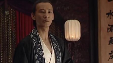 大明王朝1566:之毁堤淹田后,各派势力的反应风云诡谲