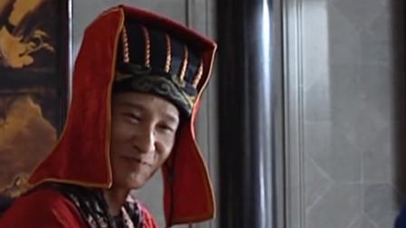 大明王朝1566:杭州知府被人下套,成了顶级背锅侠