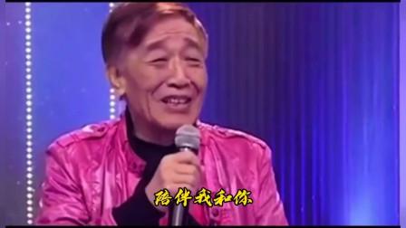 张帝深情演唱《励志夫妻》,夫妻同心,一定会越来越好