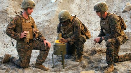 能在5500米高原使用,这款新型单兵作战装备,成士兵最依赖的装备