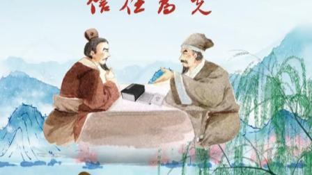 苏轼的简介