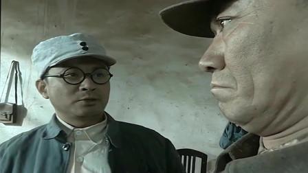 亮剑:炊事班长李云龙