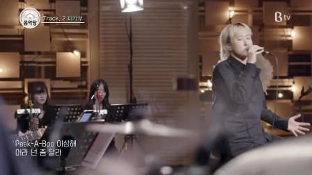 韩国著名音乐人鲜于贞娥