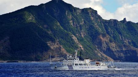如果远东地区回归,东北获得出海口,将会对中国产生多大影响?